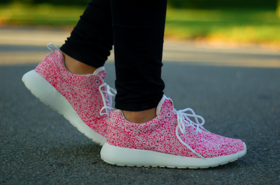 sko føtex