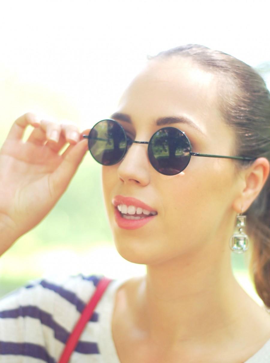 briller2