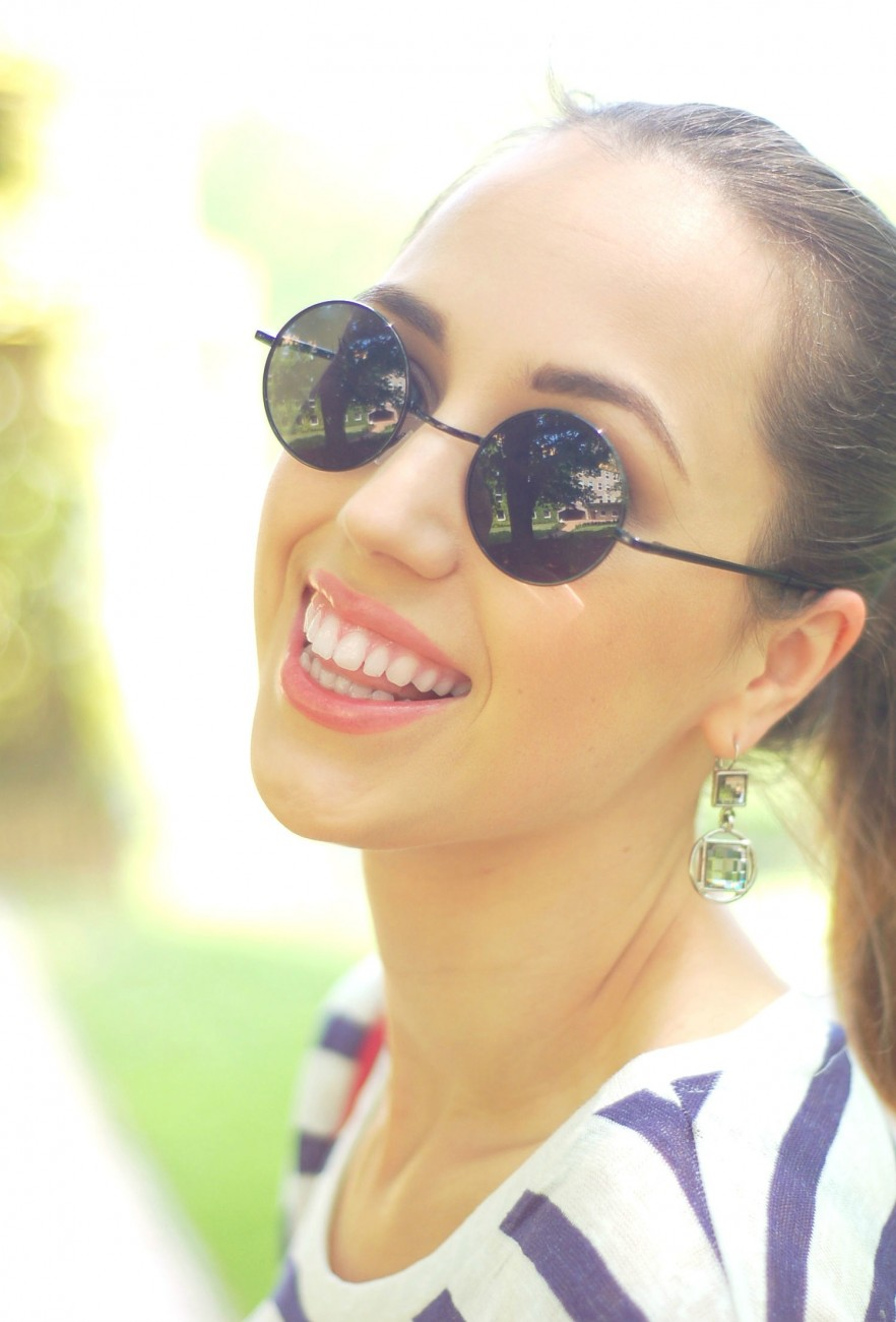 briller3