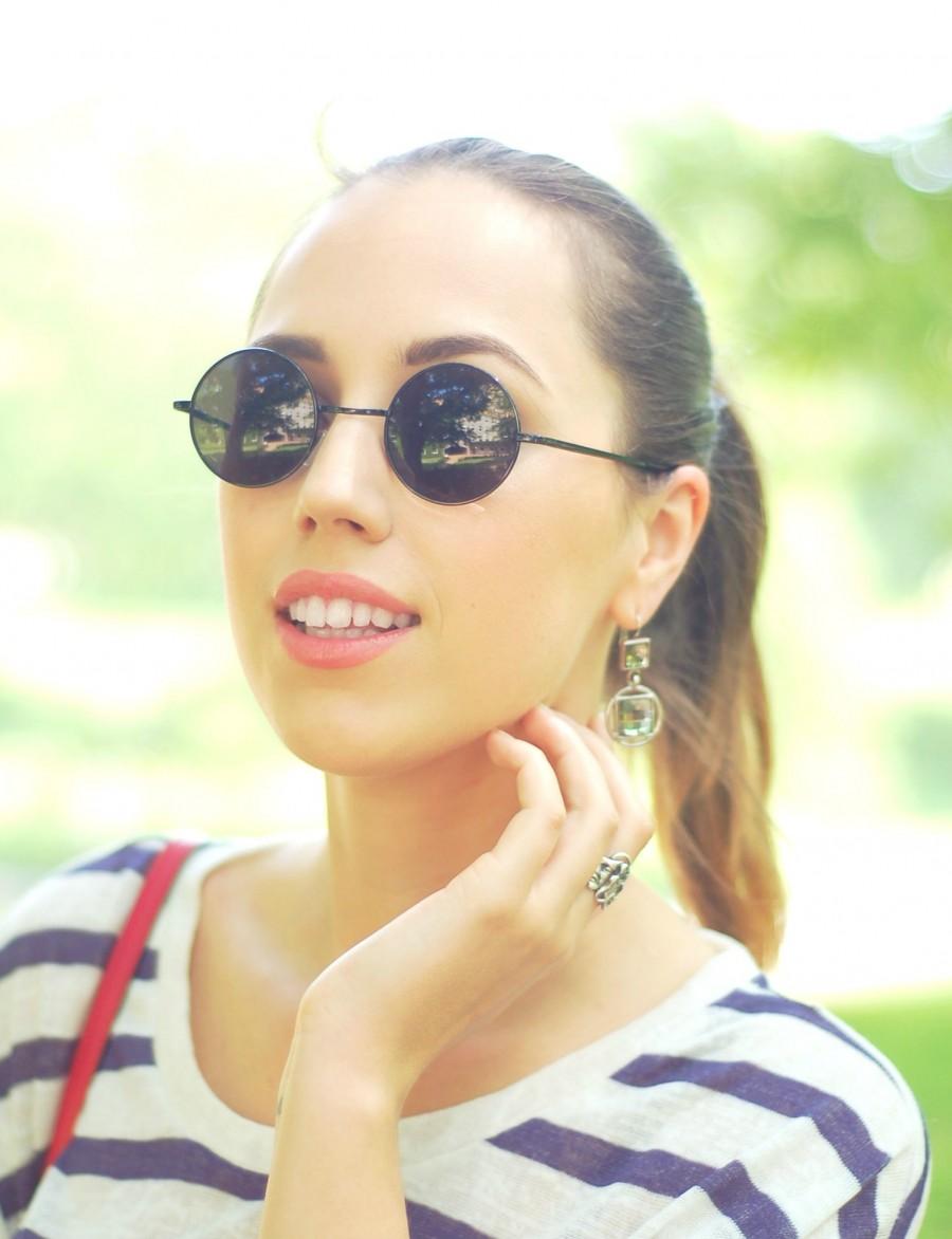 briller4
