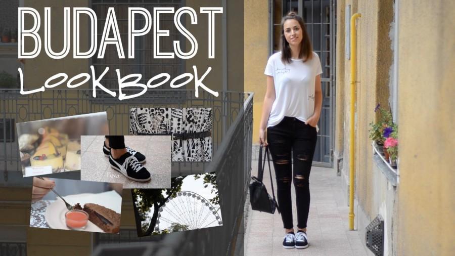 budapestlookbookthumb