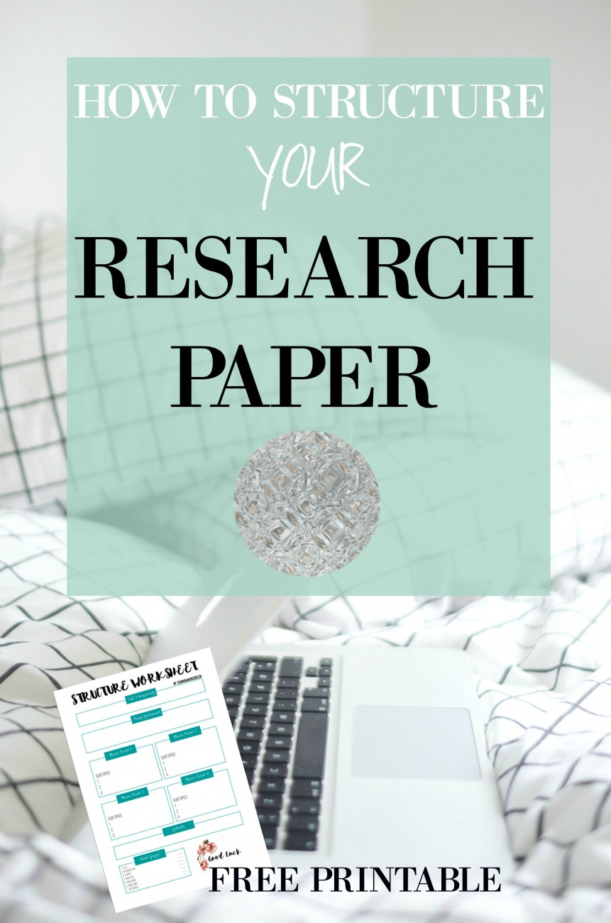 blogging research paper Do you need to develop research papers from thesis this is its first, long you may also give a look at the new nova thesis blog at.