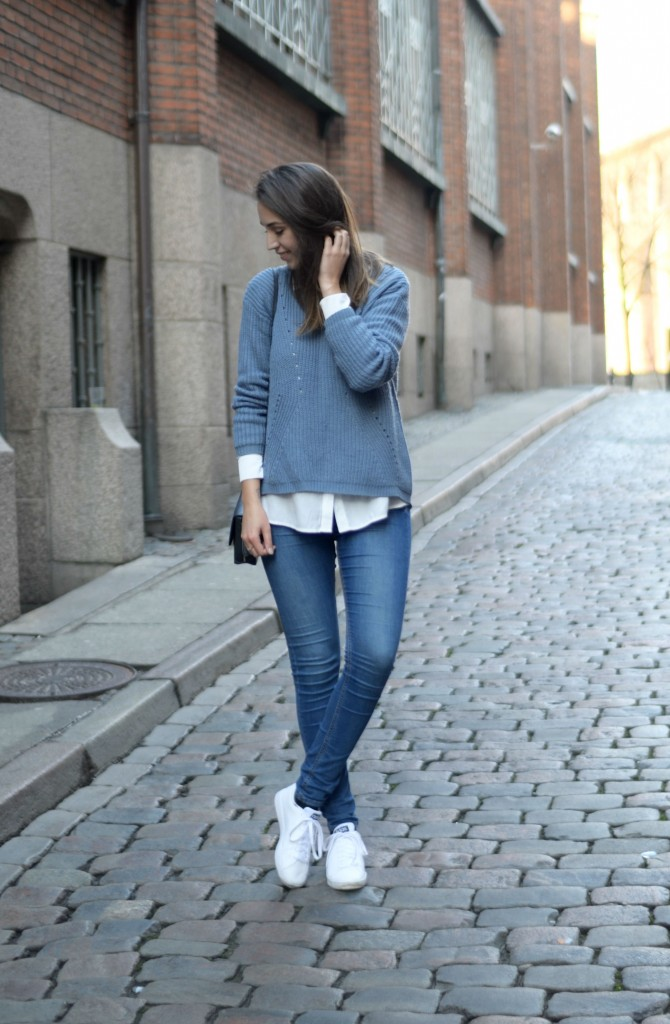 2015 style diary part 2-14