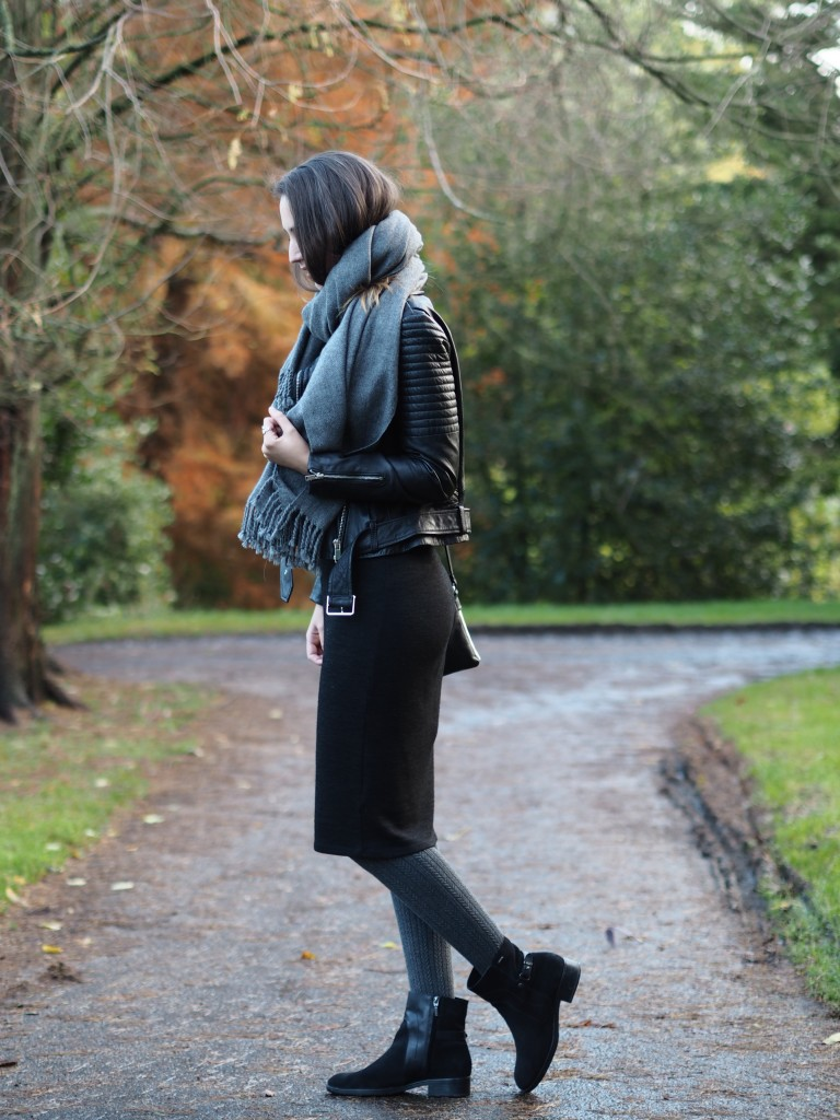 2015 style diary part 2-
