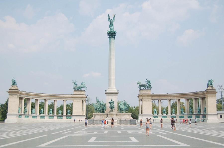 budapest guide seværdigheder-2