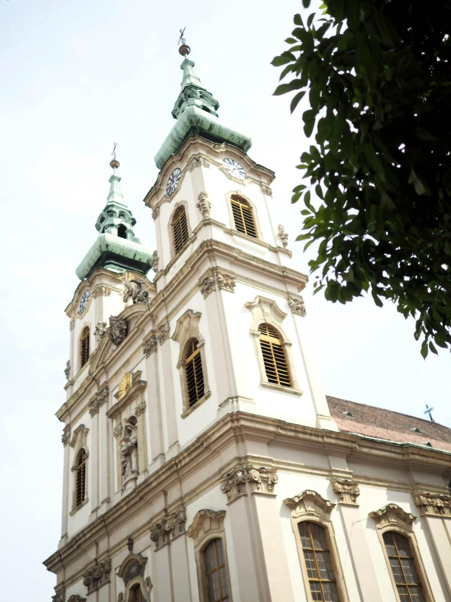 budapest guide 6 prisniveau i budapest hotel transport oplevelser 1