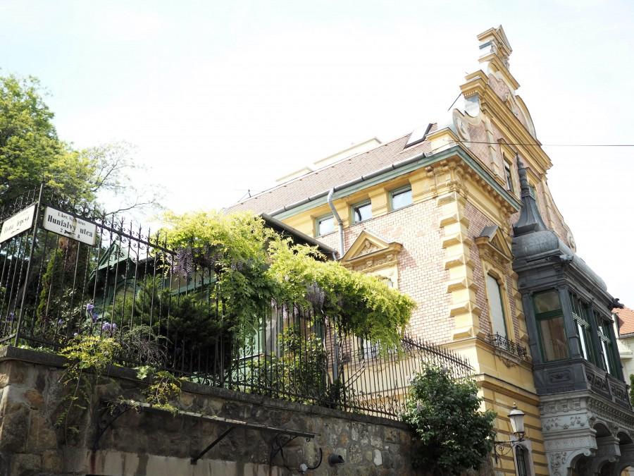 budapest guide 6 prisniveau i budapest hotel transport oplevelser 2