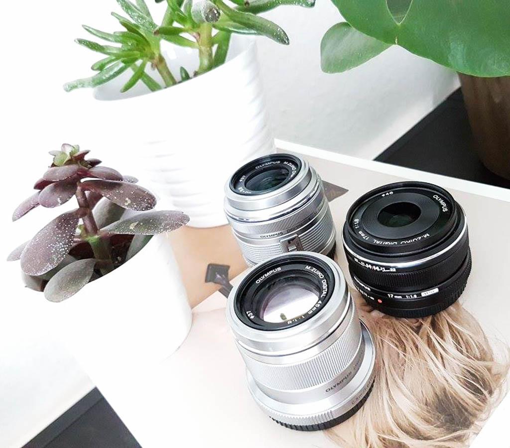 olympus pen pl 7 kamera og udstyr blog vlog youtube-16