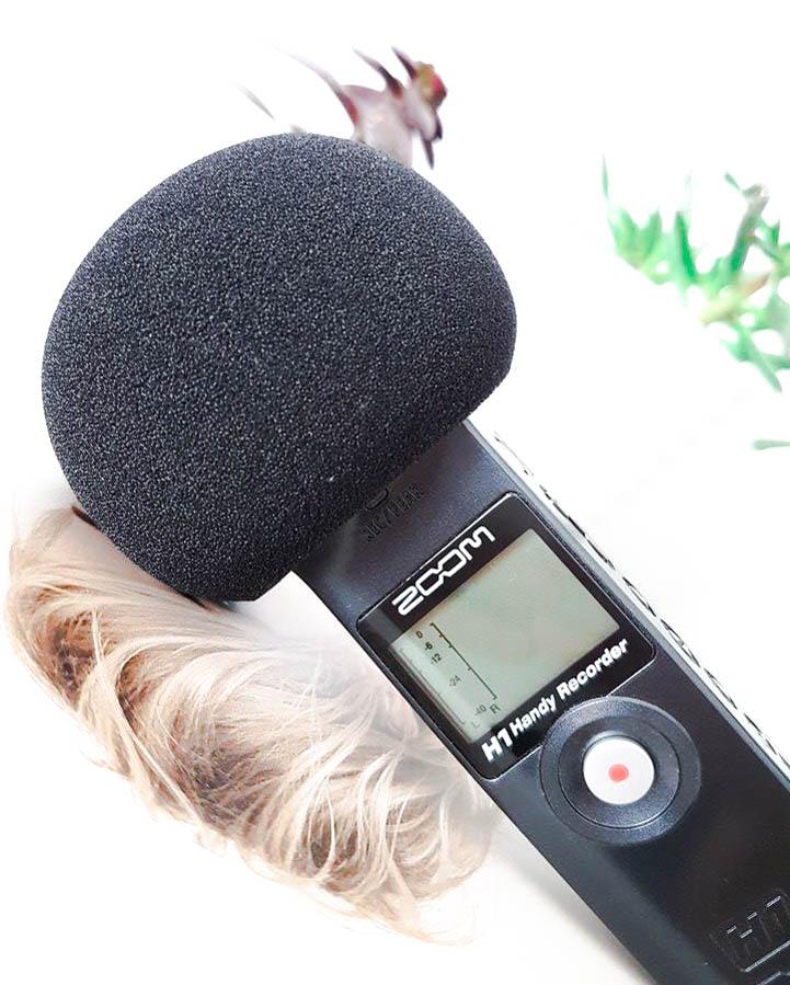 olympus pen pl 7 kamera og udstyr blog vlog youtube-19