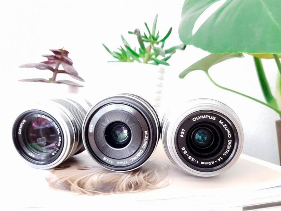 olympus pen pl 7 kamera og udstyr blog vlog youtube-26