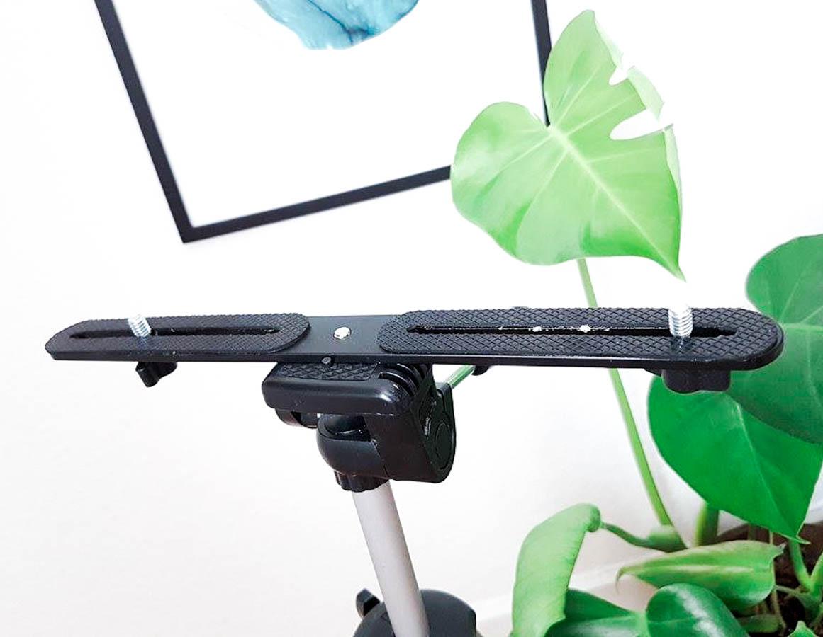 olympus pen pl 7 kamera og udstyr blog vlog youtube-28