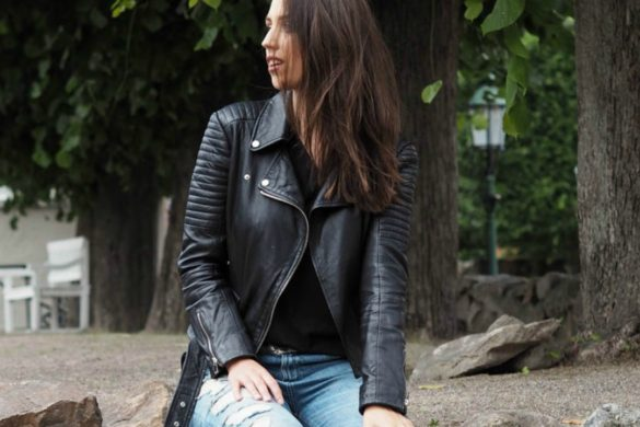 outfit of the day zara hm-1 featured