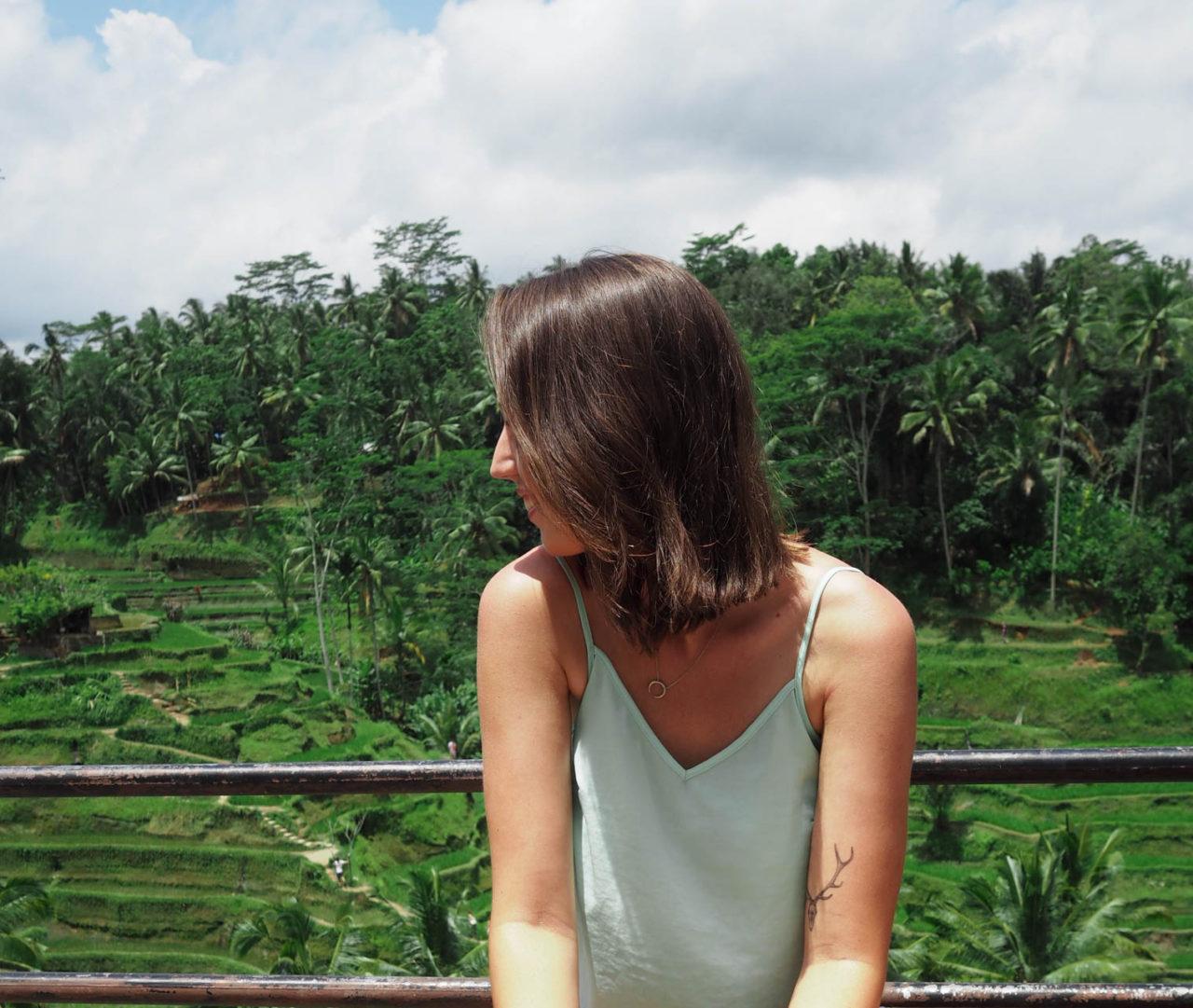 tegalalang-rice-terrace-ubud-bali-4