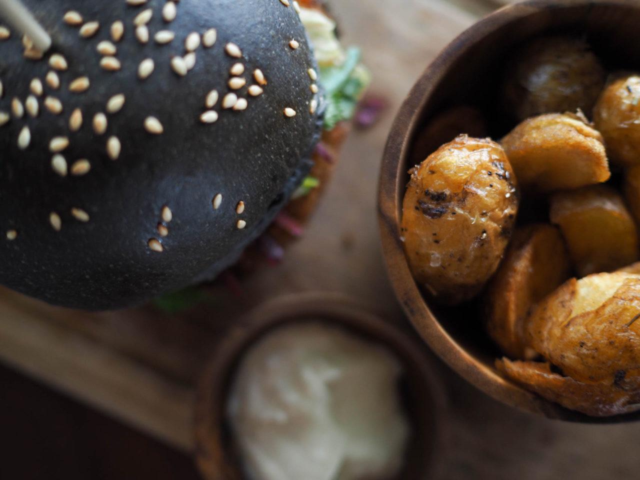 nude-vegan-burger-canggu-bali-guide-10