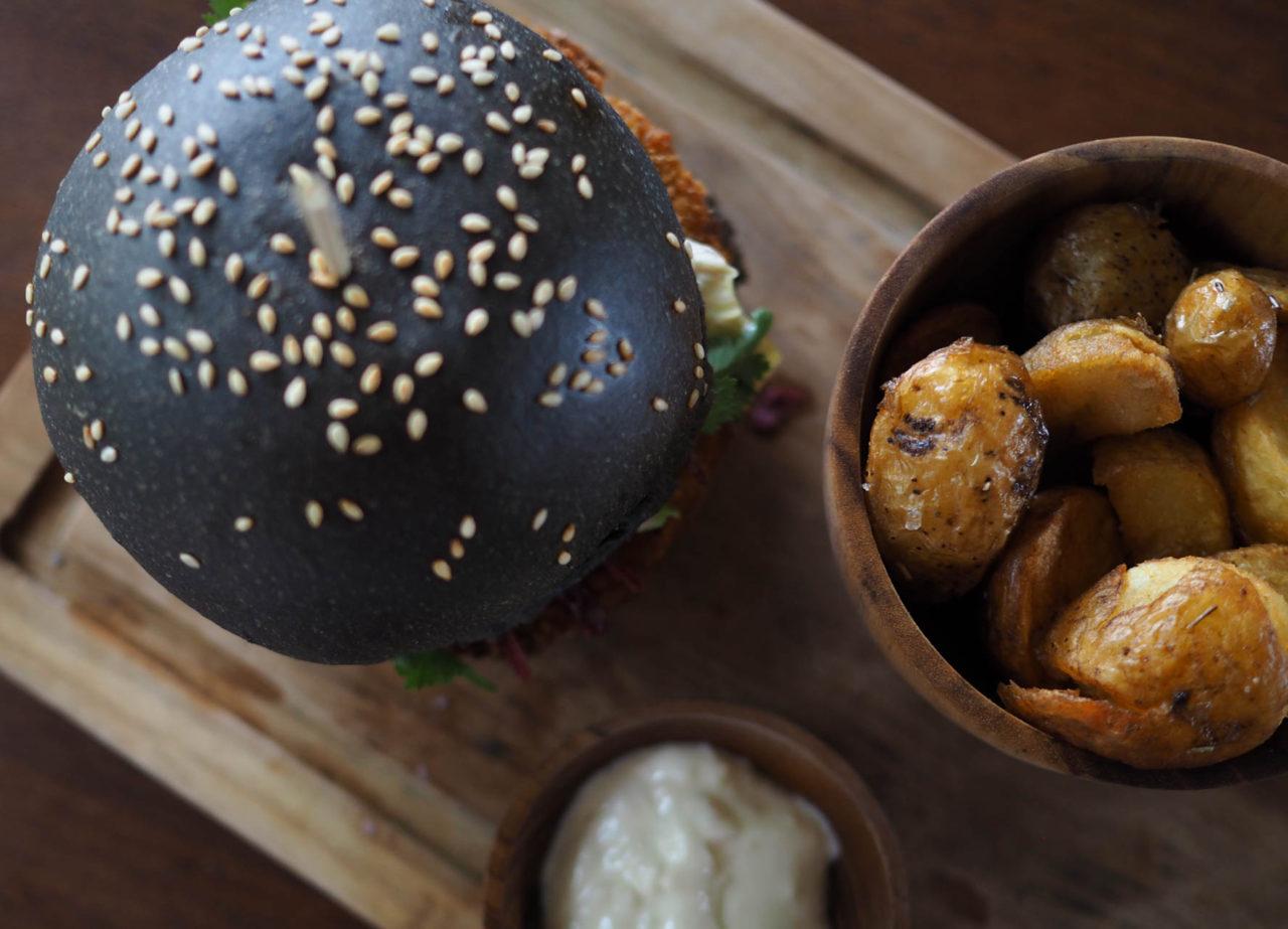 nude-vegan-burger-canggu-bali-guide-5