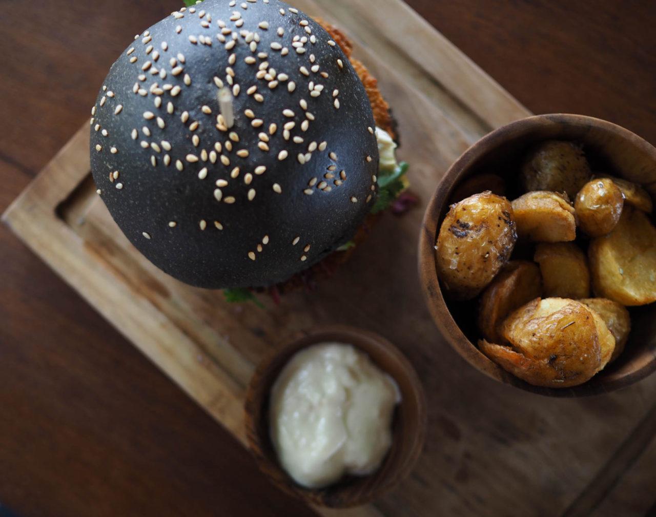 nude-vegan-burger-canggu-bali-guide-6