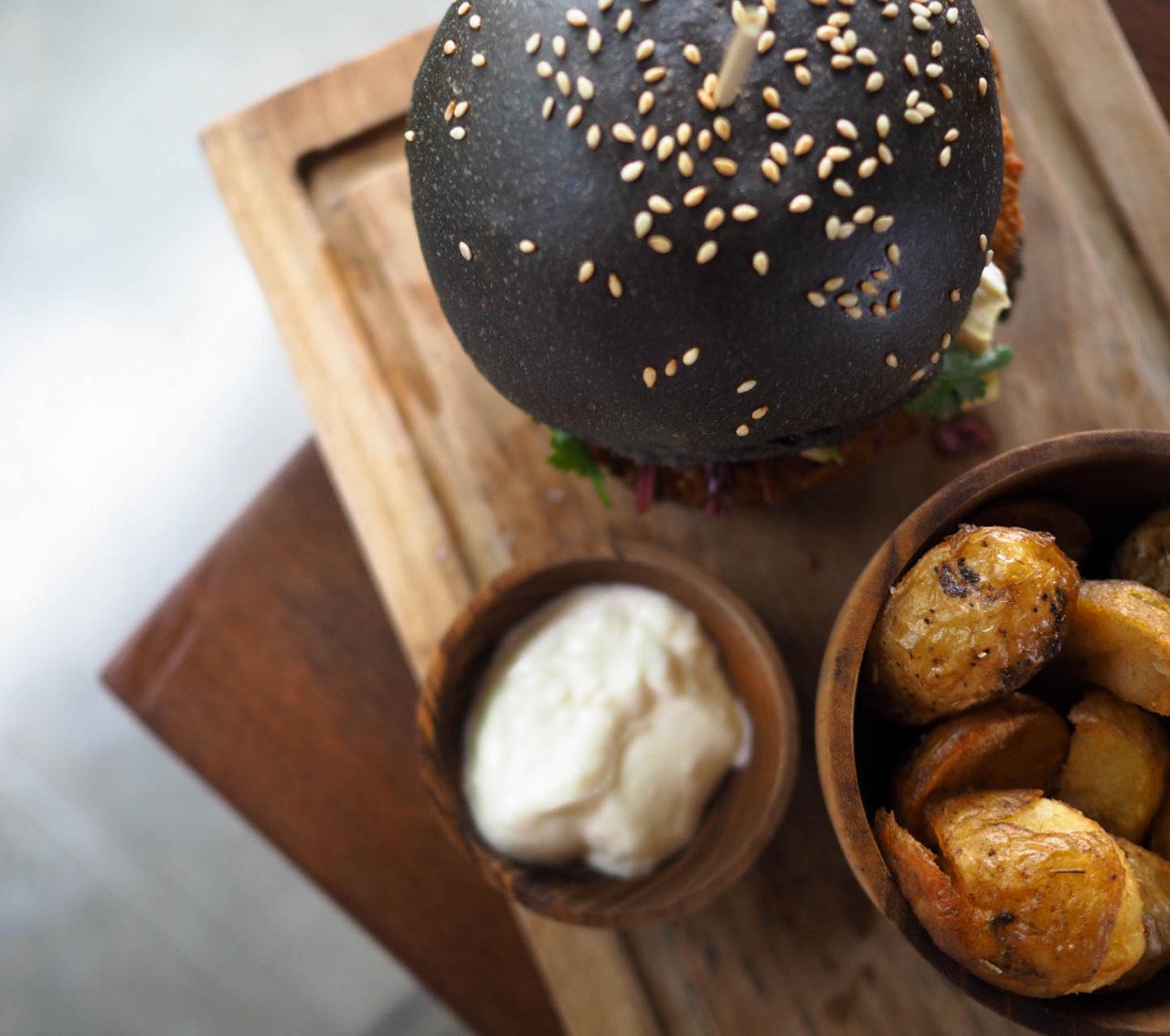 nude-vegan-burger-canggu-bali-guide-7