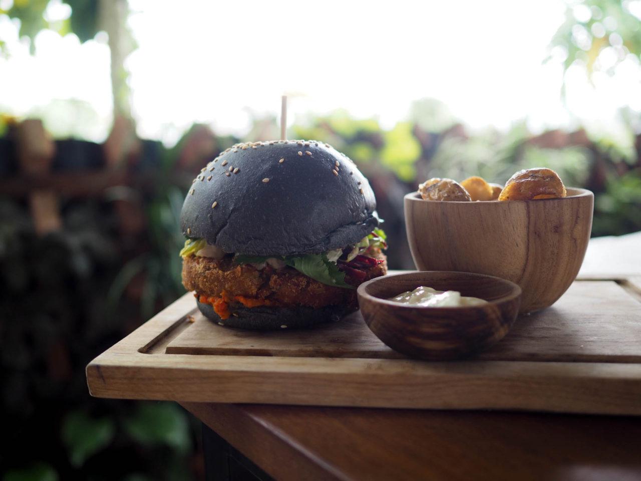 nude-vegan-burger-canggu-bali-guide-8
