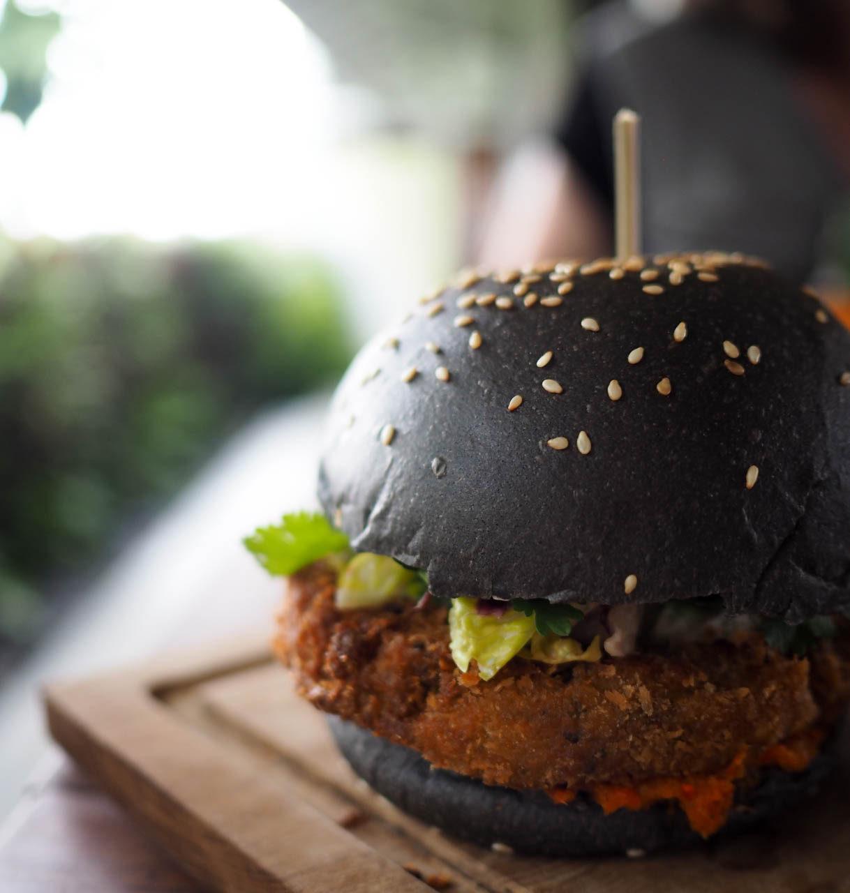 nude-vegan-burger-canggu-bali-guide-9