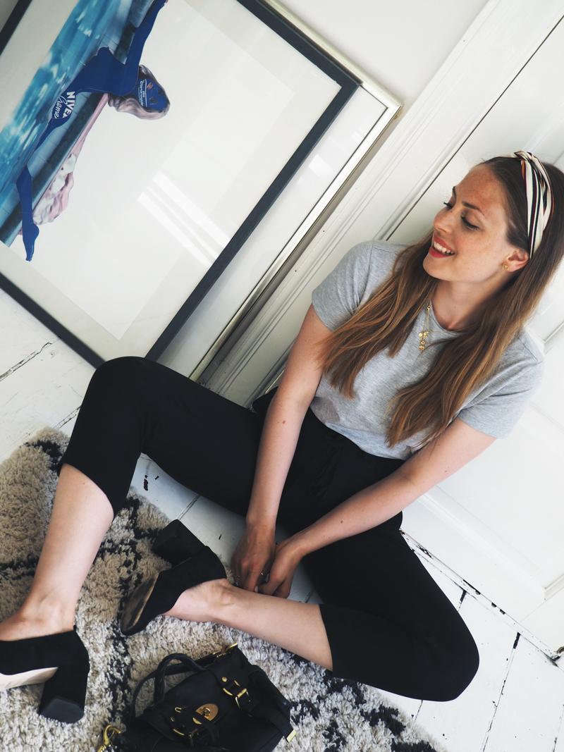 Emma Martinys bedste tips til Berlin