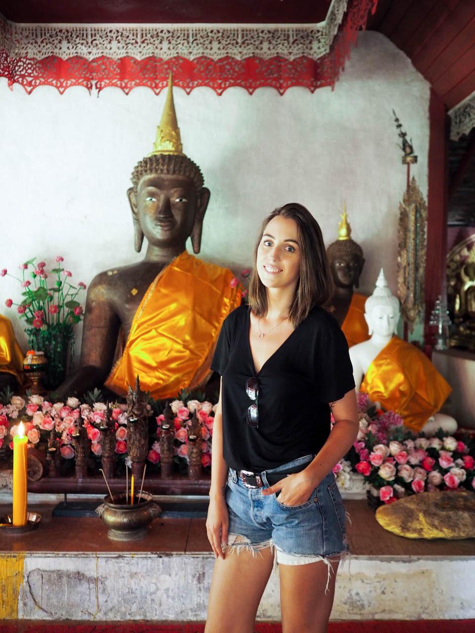 køb lejlighed thailand