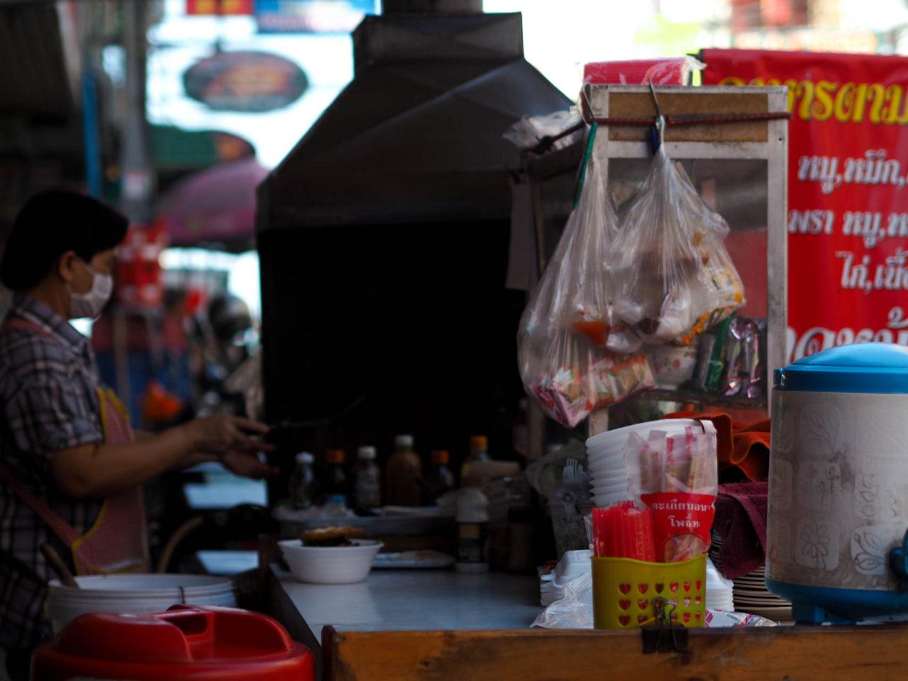 tips til thailand