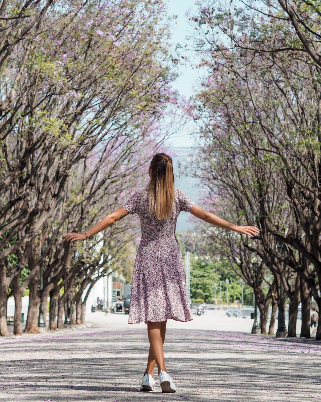 Anoreksi eller almindeligt vægttab? Kan en tidligere anorektiker tabe sig på en sund måde?